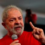 O que a soltura e prisão do Lula tem a ver com a sua vida?