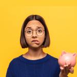 Saiba como começar a investir tendo muito pouco dinheiro