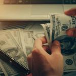Tudo o que você precisa saber sobre Fundo Garantidor de Créditos (FGC)